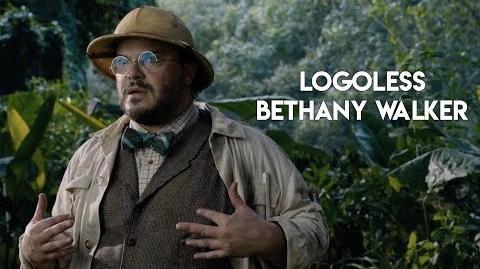 Bethany walker scenes logoless & 1080p