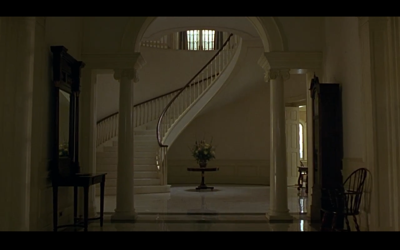 Parrish Mansion Staircase.png