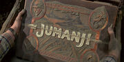 Jumanji-1969-board-game