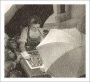 Jumanji Book Storm