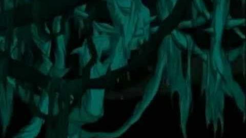 """Jumanji. The Animated Series"" - Intro High Quality"