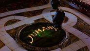 Jumanni Film Win
