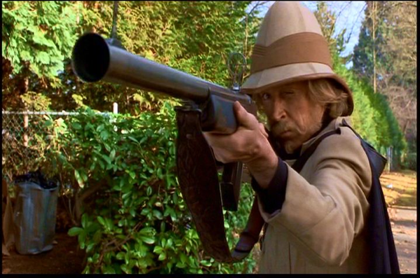 File:Van Pelt in the film.png