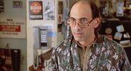 016 Darryl Henriques as Gun Salesman