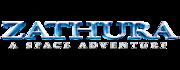 Zathura-a-space-adventure-58f4c6fab1643