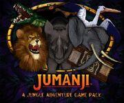 Jumanji-pc-cover-