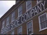 Parrish Shoe Company