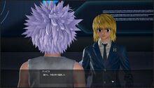 JF - Kirua and Kurapika 1 1537352727