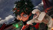 Deku Screenshots 7 1545249213