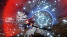 Kenshin Screenshot 7 1542617875