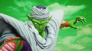 Piccolo Screenshot 4 1542797059