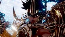 Seiya 4