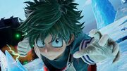 Deku Screenshots 4 1545249223