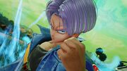 Trunks Screenshots 1 1545249185