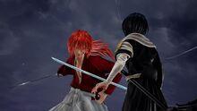 Kenshin Screenshot 3 1542617878