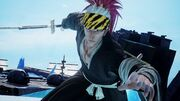 Renji Screenshots 6 1545249190