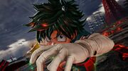Deku Screenshots 6 1545249220