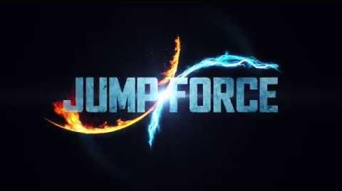 JUMP FORCE - Tráiler de Los Caballeros del Zodiaco PS4, XB1, PC