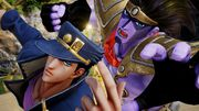 Jotaro Screenshot 1 1548927195