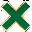 Hunter x Hunter icono