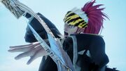 Renji Screenshots 4 1545249194