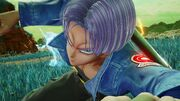Trunks Screenshots 5 1545249179