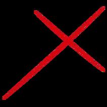 Rurouni Kenshin icono
