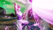 Hisoka JUMP Force