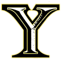 Yugioh icono