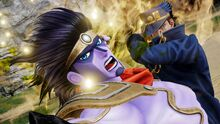 Jotaro Screenshot 3 1548927193