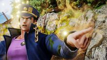 Jotaro Screenshot 7 1548927202