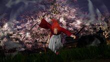 Kenshin Screenshot 2 1542617884