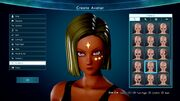 JF Avatar Mix IP 2 1542797084