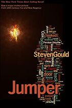 Jumper cover