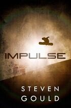 Impulse cover b