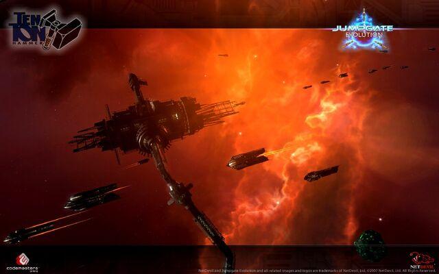 File:JGE Battlestation TTH.jpg