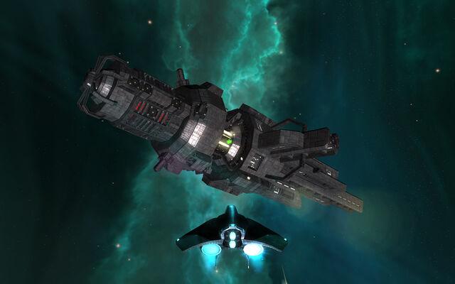File:Battlestation.jpg