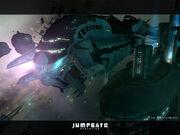 Capship002