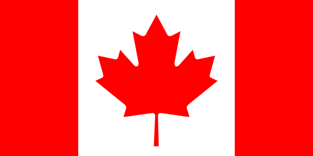 File:Flag of Canada svg.png