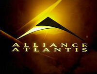 Allianceatlantis 03