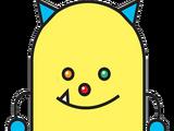 Portal:Characters