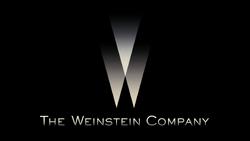 Weinstein co logo