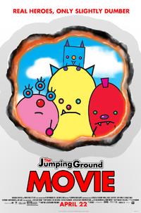 Jgm final poster