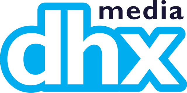 File:DHX Media logo svg.png