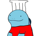 "Jerome ""Chef"" Garcia"