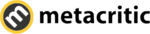 Metacritic logo