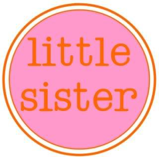 File:Little Sister logo.jpg