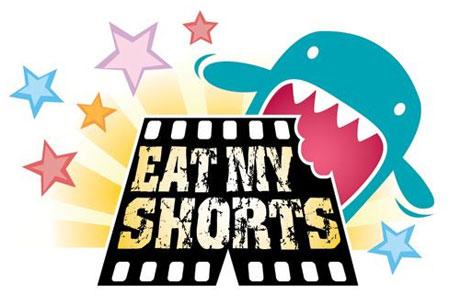 File:Eat-My-Shorts logo.jpg