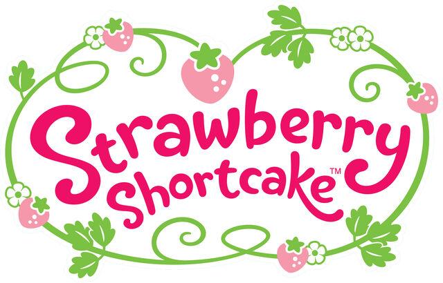 File:Strawberry logo.jpg