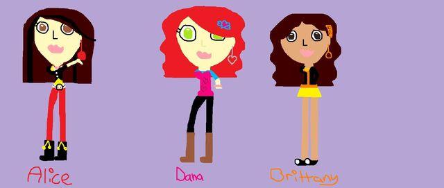 File:Dana season 2.jpg